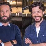 'Sin límites', miniserie de RTVE y Amazon, anuncia su reparto a pocos días de comenzar su grabación