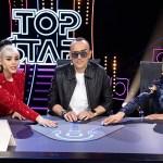 Mediaset España y Fremantle ya graban el nuevo talent show 'Top Star. ¿Cuánto vale tu voz?'