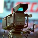 El nuevo perfil del productor audiovisual: versátil y difícil de encontrar