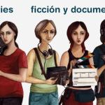 CIMA Impulsa da a conocer los veinte proyectos seleccionados en su segunda edición