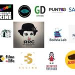Las mujeres del audiovisual iberoamericano reclaman medidas de igualdad a los estados