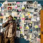'Una conspiración sueca' – estreno en cines 4 de mayo