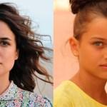 Buendía Estudios producirá la versión española de 'Madre', protagonizada por Adriana Ugarte y Cosette Silguero