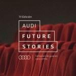 Audi lanza su primer certamen de guiones de cortos para alumnos de escuelas de cine