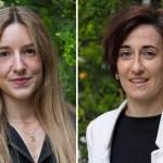 Federation Spain incorpora a las productoras Laura Oliva y Candela Izquierdo a su equipo de Contenidos