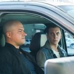 'Fragile' – estreno 11 de mayo en Filmin