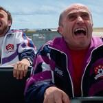 'García y García' se estrena en cines el 27 de agosto