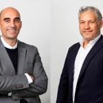 Banijay Iberia nombra a Juanma López Espino director de Producción y Compras