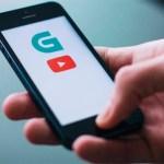 Televisión de Galicia emite su señal internacional por YouTube a partir de hoy