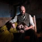 'Ilargi Guztiak. Todas las lunas' – estreno en cines 14 de mayo