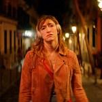 'Todo lo otro' – estreno 26 de octubre en HBO Max
