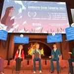 Animayo 2021 presenta su programación que será virtual y presencial