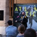 Se presenta la undécima edición del Atlàntida MallorcaFilmFest, que se celebrará en Palma y en Filmin