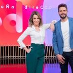 'España Directo' estrena look y secciones en su nueva etapa en La 1