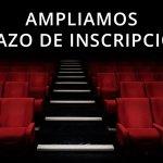El Festival de Cine de Madrid 2021 amplía el plazo de inscripción de películas hasta el 20 de junio