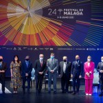 El 24º Festival de Málaga repite fórmula adaptada a la situación sanitaria y regresa a la veintena de títulos en su Sección Oficial