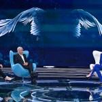 Telecinco continúa líder en abril, mes en el que las tres principales generalistas pierden décimas de audiencia