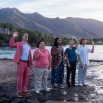 'The White Lotus' – estreno 12 de julio en HBO España