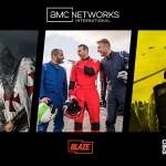 AMC Networks International adquiere el 50 por ciento de The History Channel Iberia que pertenecía a Hearst