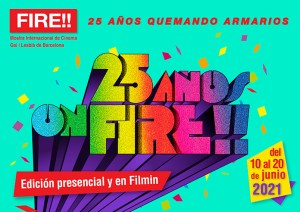 FIRE 2021