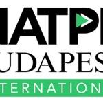 NATPE Budapest prescinde de su edición de 2021 y se celebrará dentro de un año