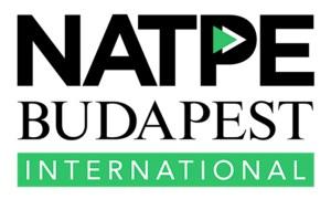 NATPE Budapest