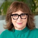 Pilar Blasco, CEO de Banijay Iberia: «El siguiente boom va a ser el entretenimiento en las plataformas de streaming»