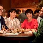 'Envidia sana' – estreno en cines 24 de junio