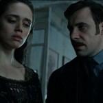 'La novena profecía' – estreno en cines 25 de junio