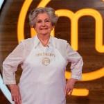 'MasterChef Abuelos' ya busca participantes para su segunda edición en La 1