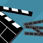 Málaga destina 60.000 euros al desarrollo de largometrajes de empresas de la provincia