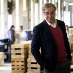 'El buen patrón' representará a España en los Oscar de 2022