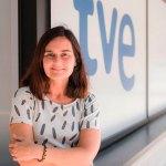 RTVE Cataluña anuncia seis nombramientos en cargos directivos