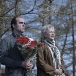 'Maixabel' – estreno en cines 24 de septiembre