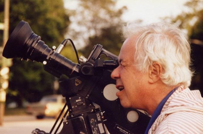 Manfred Kirchheimer