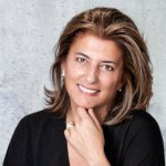Mireia Acosta desde Masficción: «Las grandes fusiones nos han obligado a los pequeños a ser más flexibles que nunca»