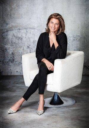 Mireia Acosta