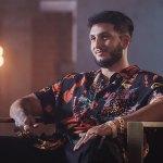 'El Principito es Omar Montes', nueva docuserie que estrenará Amazon en exclusiva