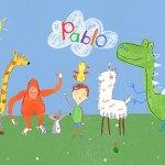 'Pablo' – estreno 20 de julio en Clan