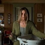 'Que te den, Kevin' – estreno 8 de septiembre en AMC