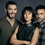 Comienza del rodaje de 'Si lo hubiera sabido', la nueva serie de Netflix creada por la guionista turca de 'Fatmagül'