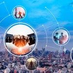 En marcha los 'Encuentros UHD Spain', dirigidos a los profesionales del 4K en España