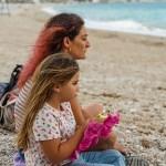 'Ama' – estreno en cines 16 de julio