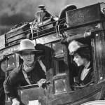 A Contracorriente Films adquiere más de 65 nuevas películas de librería, muchas de ellas clásicos