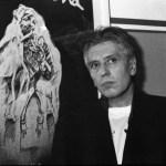 La Filmoteca Española adquiere el legado documental y fílmico del cineasta Iván Zulueta