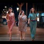 'Buga Buga' – estreno 9 de agosto en TV3