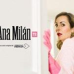 'By Ana Milán' regresa con su segunda temporada