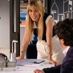 'Servir y proteger' incorpora a Raquel Meroño y Fernando Soto a su elenco