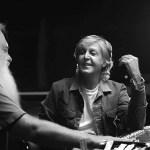 'McCartney 3, 2, 1' – estreno 25 de agosto en Disney+