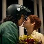 'Annette' – estreno en cines 20 de agosto